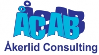 �KERLID CONSULTING AB