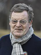 Janne Brännberger
