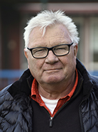 Lasse Ström