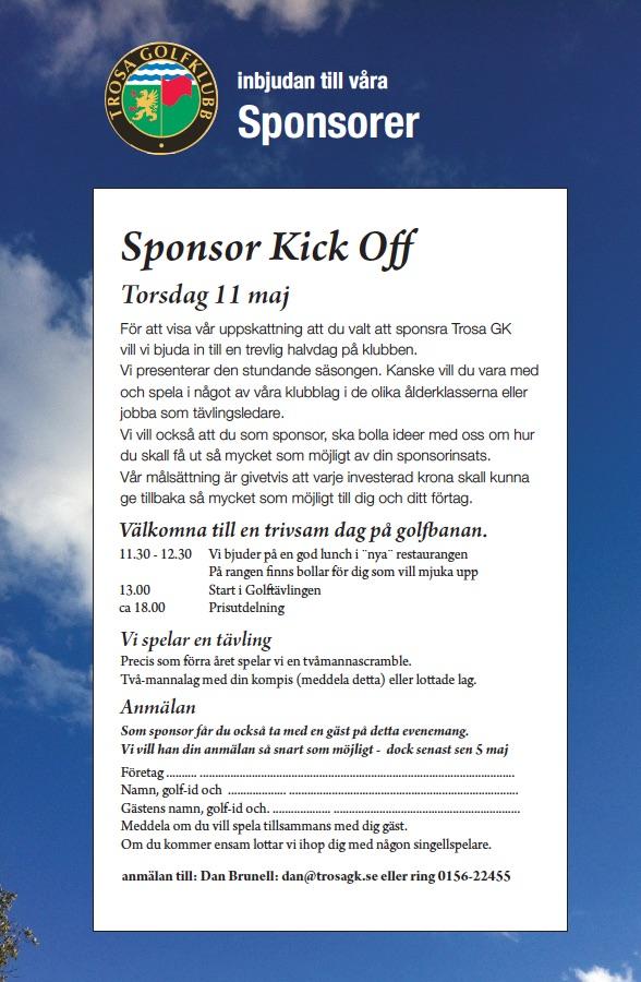 sponsorkickoff