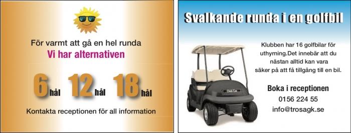 golfbil6/12/18
