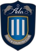 Samarbetsklubbar Åda