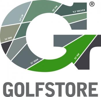 Shop Golfstore