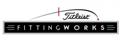 Titleist Custom Fitting
