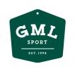 GMI Greenkeepr logo