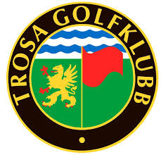 Logo Trosa Gk