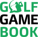 Golf Game Book