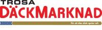 Trosa Däckmarknad