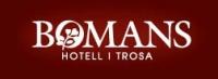 Bomans Hotell