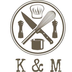 Restaurang Logo