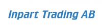 Inpart Trading AB