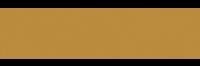 bomans-gold-logo