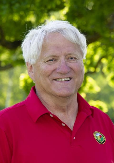 Bo Olofsson