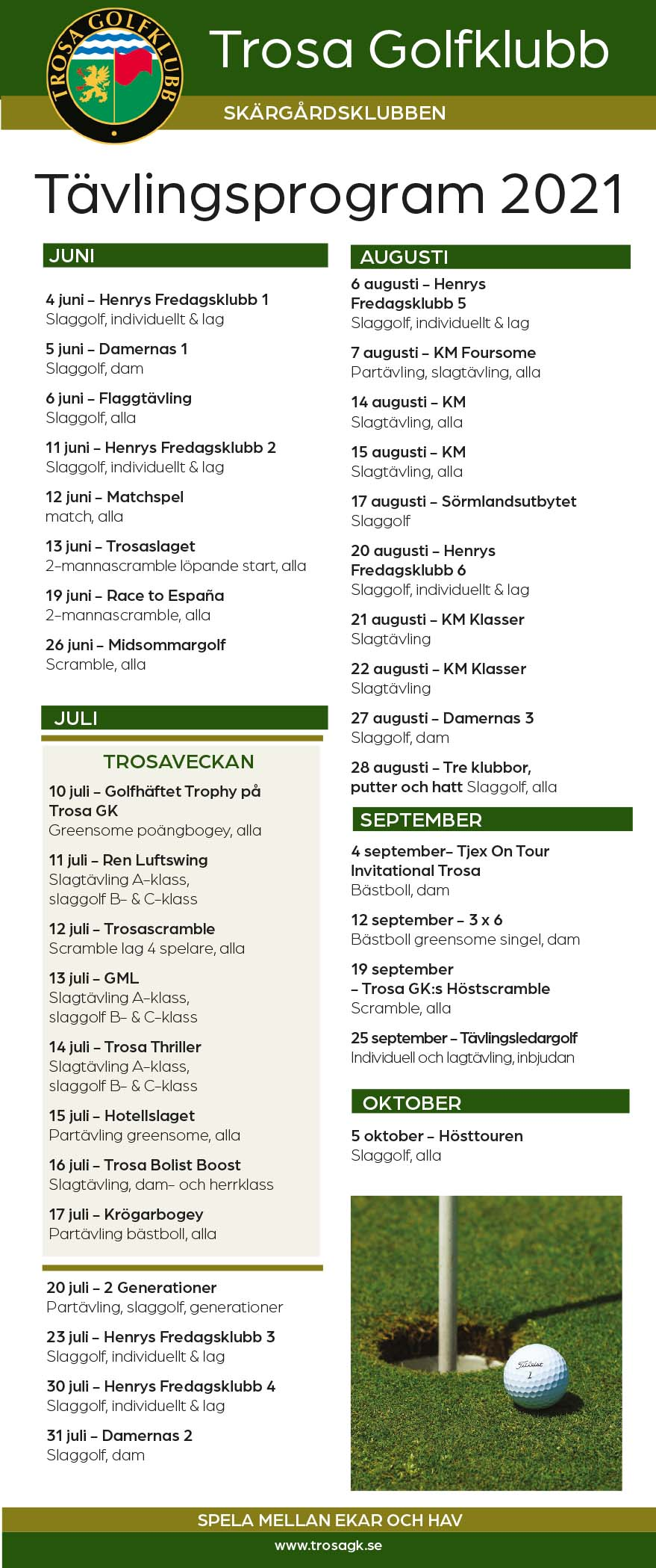 TrosaGK_tavlingsprogram2021_rev