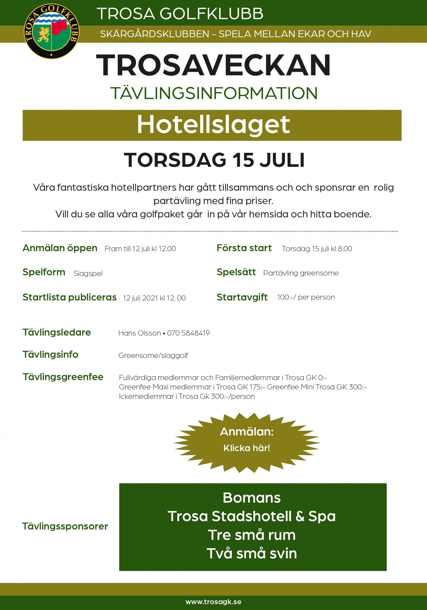 Trosaveckan-tävlingsinfo_Hotellslaget